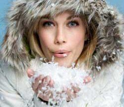 Иммунитет в зимний период