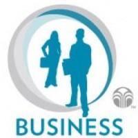 Бизнес с Нюскин