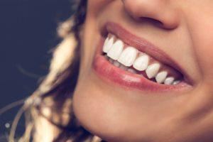 AP-24® Oral Care System